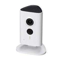 Камера видеонаблюдения IPC-C15Р