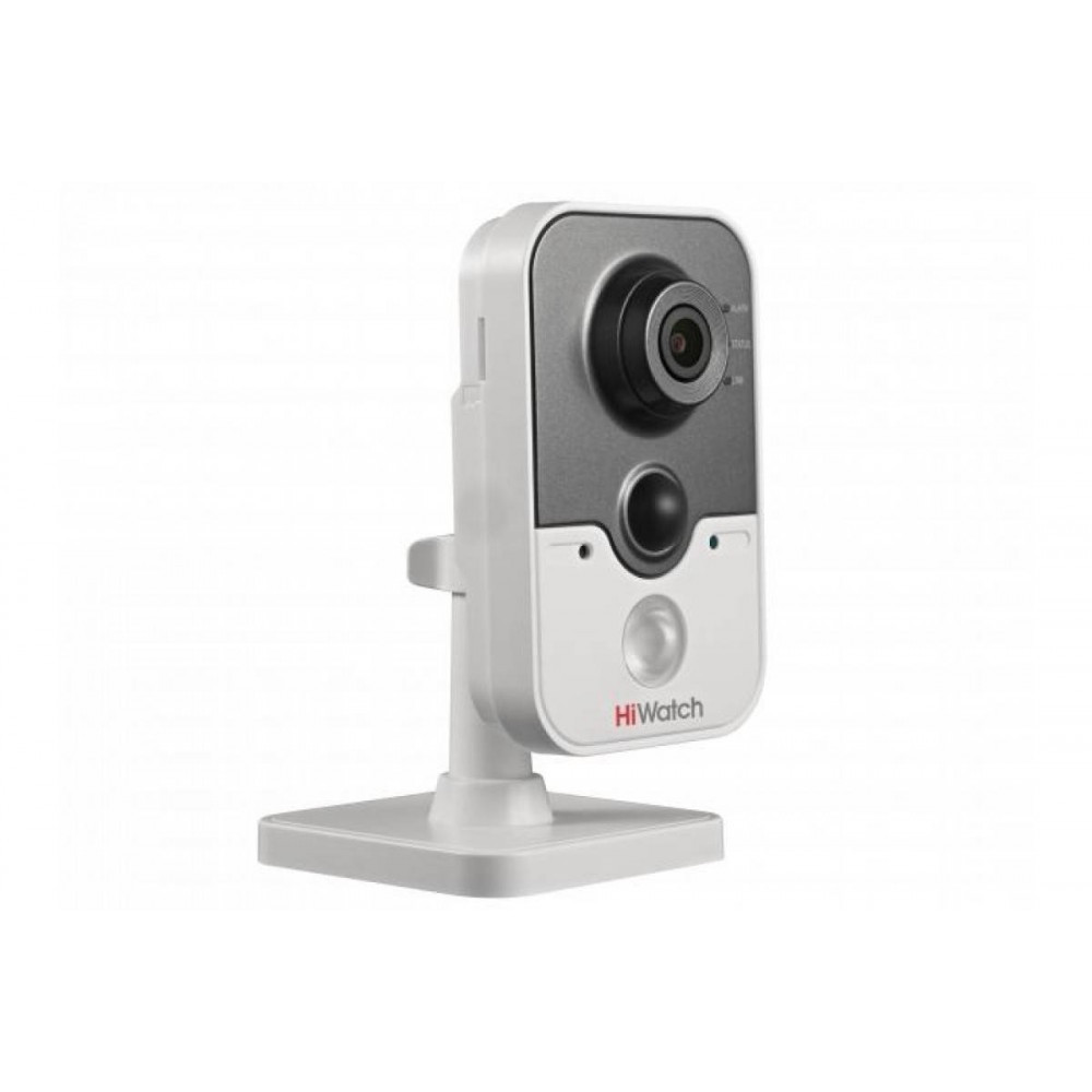Камера видеонаблюдения DS-I214
