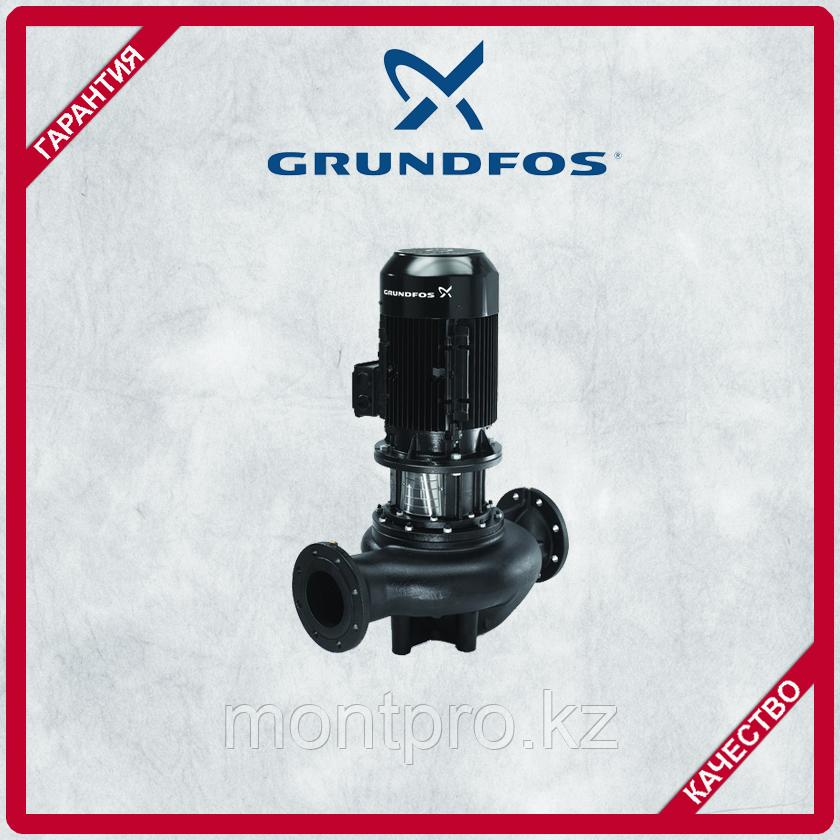 Насос циркуляционный Grundfos TP 40-300/2