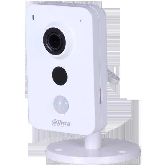 Камера видеонаблюдения IPC-K35AP