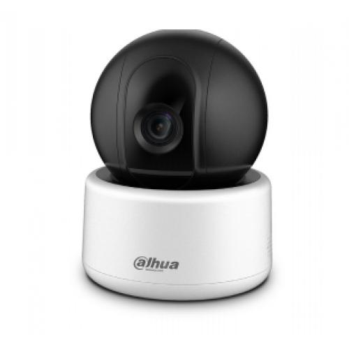 Камера видеонаблюдения IPC-A22P
