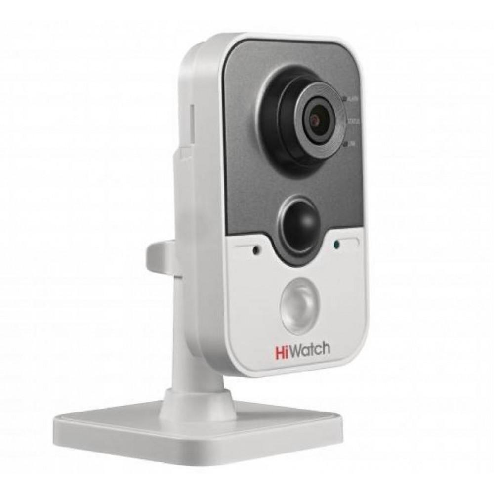 Камера видеонаблюдения DS-I214W