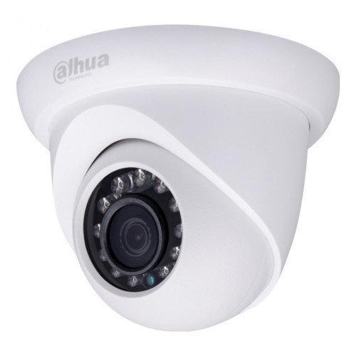Камера купольная IPC-HDW1020SP-2,8 Dahua Technology