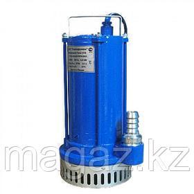 Насос для загрязненных вод Гном 400-20