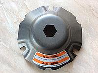 Диск опорный ведущего шкива вариатора CFMoto OEM 0GR0-051002