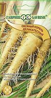 Семена. Овсяный корень «Деликатесный», 0,5 г