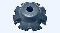 Диск опорный ведущего шкива вариатора CFMoto OEM 0180-051001-0003, фото 1