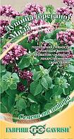 Семена. Душица (орегано) «Мила», 0,1 г
