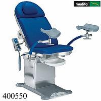 Кресло гинекологическое серии MUS 4000 V модель 400550