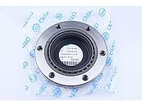 Муфта обгонная электрического стартера CF Moto OEM 0180-091200