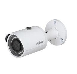 Уличная видеокамера IPC-HFW1020SP-3,6 Dahua Technology