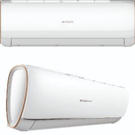 Настенный кондиционер Almacom ACH-07D