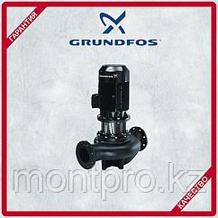 Насос циркуляционный Grundfos TP 65-240/4