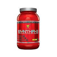 Протеин BSN - Syntha-6, 1,32 кг