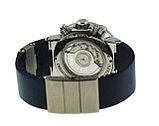 Мужские часы Ulysse Nardin Maxi Marine, фото 2