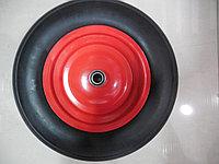 Helpfer колёса для тачек литые