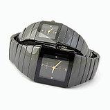 Мужские Часы RADO Sintra, фото 2