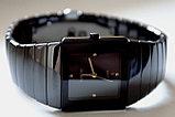 Мужские Часы RADO Sintra, фото 5