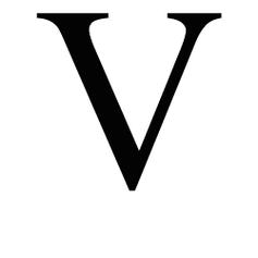VACOM, VEMER, Volkmann, Vogel и др