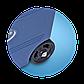 Автохолодильник термоэлектрический EZetil Standard Roll E-40, Персон: 5, Вместимость: 40 л, Электропитание: 12, фото 3