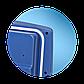 Автохолодильник термоэлектрический EZetil Standard Roll E-40, Персон: 5, Вместимость: 40 л, Электропитание: 12, фото 6
