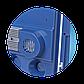 Автохолодильник термоэлектрический EZetil Standard Roll E-40, Персон: 5, Вместимость: 40 л, Электропитание: 12, фото 8