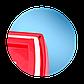 Автохолодильник термоэлектрический EZetil Standard E-28, Персон: 4, Вместимость: 28 л, Электропитание: 12В DC,, фото 3
