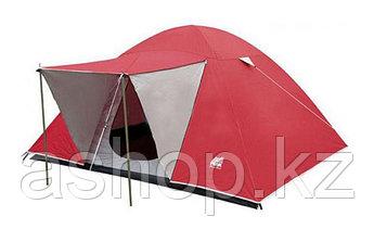 Палатка кемпинговая High Peak Texel 3, Кол-во человек: 3, Входов/комнат: 1/1, Тамбуров: Нет, Внутренняя палатк