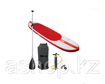 Буксируемый водный аттракцион доска Jobe Surf Sup 1P, Кол-во мест: 1, Безопасность на воде: Да, Дренаж: Есть,