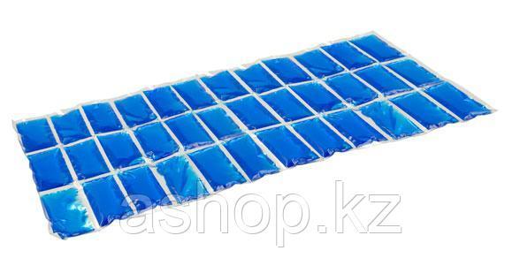 Аккумулятор температуры холод Campingaz Freez'Pack 203479, Цвет: Синий, Форм-фактор: Прямоугольный