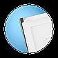 Автохолодильник компрессорный EZetil EZC 80, Персон: 5, Вместимость: 80 л, Электропитание: 12-24 В постоянное, фото 3