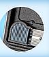 Автохолодильник термоэлектрический EZetil E-20 ALU, Персон: 3, Вместимость: 20 л, Электропитание: 12В DC, Цвет, фото 5