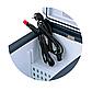 Автохолодильник морозильник компрессорный EZetil EZC-25, Вместимость: 23 л, Электропитание: 12/24 В; от сети 2, фото 3