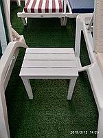 Стол пляжный, фото 1