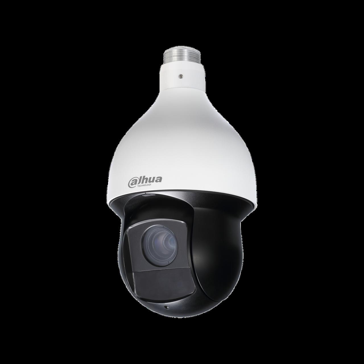 Поворотная  камера SD59225U-HNI