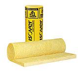 ISOVER Sauna 6250*1200*50, 0,75м3, 15м2 фольгированный тел.Whats up 87075705151, фото 5