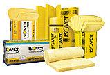 ISOVER Sauna 6250*1200*50, 0,75м3, 15м2 фольгированный тел.Whats up 87075705151, фото 3