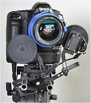 E-Focus Proaim (И-Фокус) для управления Фокусом дистанционно ИНДИЯ, фото 2