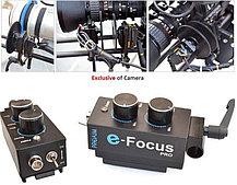 E-Focus Proaim (И-Фокус) для управления Фокусом дистанционно ИНДИЯ, фото 3