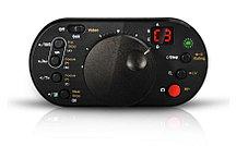 Пульт для управление Focus-Zoom для DSLR Canon V-Control II, фото 2