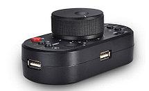Пульт для управление Focus-Zoom для DSLR Canon V-Control II, фото 3