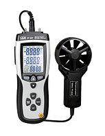 CEM Instruments DT-8897 481967