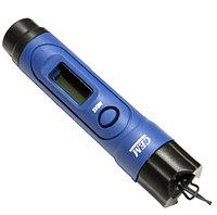 CEM Instruments IR-67 (-35°С ~ +230°С; 0.1°; ±2%; 1:1)  481912, фото 1