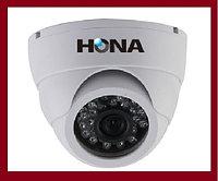 Видеокамера купольная GY-C820-BA