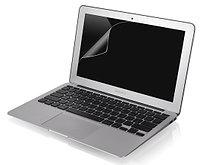 Защитная пленка 15,6 дюйма, для ЖК экрана ноутбука, фото 1