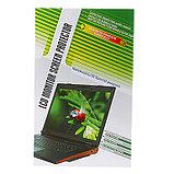 Защитная пленка 15,6 дюйма, для ЖК экрана ноутбука, фото 2