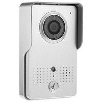 Уличный беспроводной IP видеодомофон «ACTOP 602»