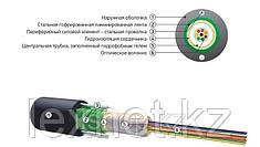 Кабель волоконно-оптический ОКСЛ-Т-А24-2.5