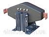 Трансформатор тока ТПЛ100/5
