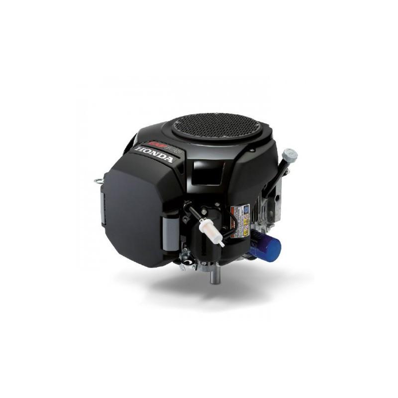Бензиновый двигатель HONDA GXV660RH QY-ST-SD